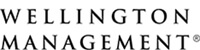 Wellington Management Canada LLC